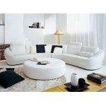 Ваш гостиный диван должен быть максимально удобным, потому что используется чаще всего.