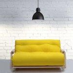 Мебельный каталог. Выбрать мягкую мебель для любого помещения - просто!