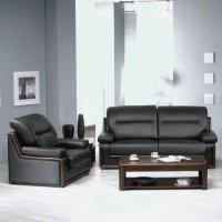 Как выбрать диван в офис? На что стоит обратить внимание!