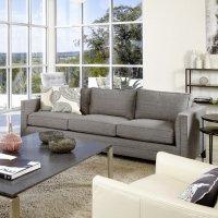 Как выбрать диван в гостиную? Несколько советов от профессионалов | DivoDivan.in.ua