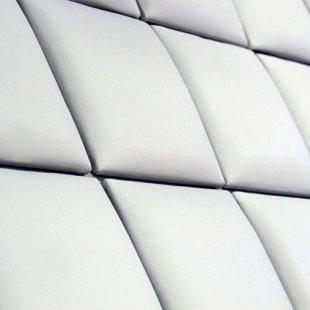 Стеновая панель Panel Geometry